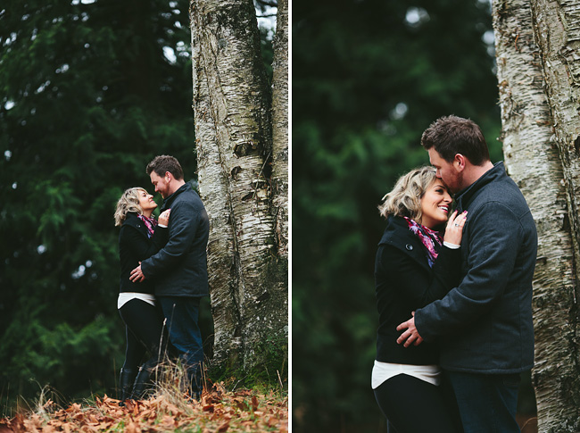 Bethany-Brody-Rainy-Engagement-Session014