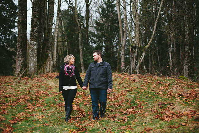 Bethany-Brody-Rainy-Engagement-Session016