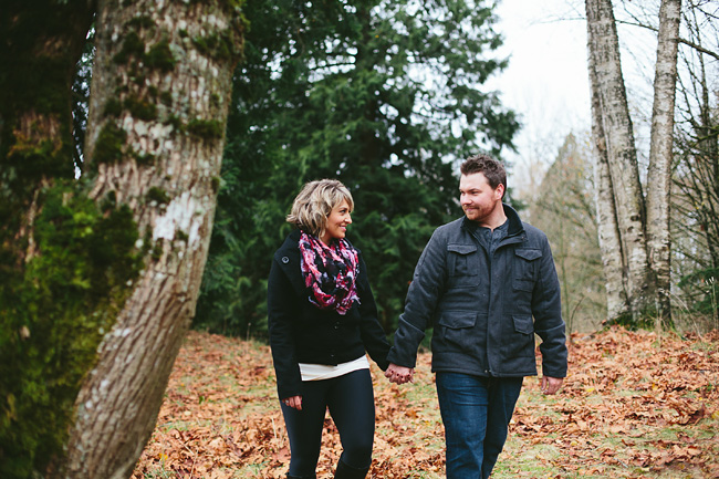 Bethany-Brody-Rainy-Engagement-Session017