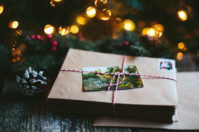 Kitten-Christmas-Card-Behind-the-Scenes031