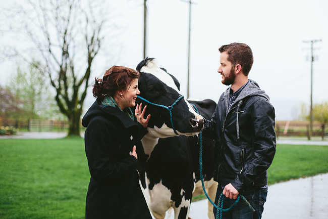 004-abbotsford-farm-engagement-photos-