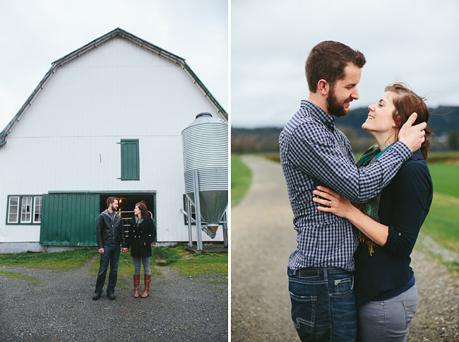 017-abbotsford-farm-engagement-photos-
