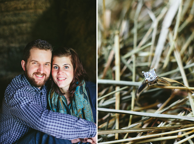 023-abbotsford-farm-engagement-photos-