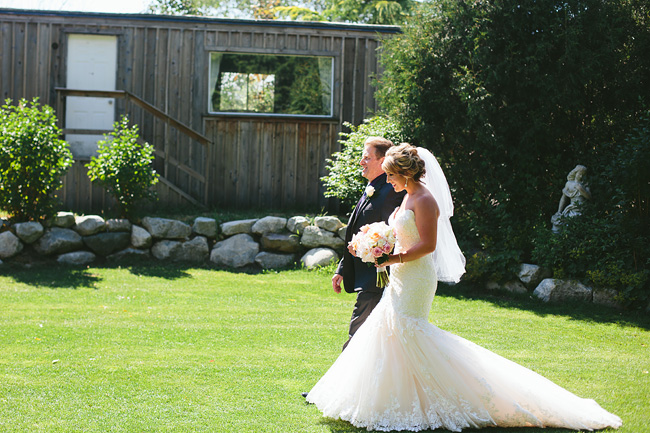 040-secret-garden-abbotsford-wedding-