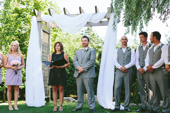 041-secret-garden-abbotsford-wedding-