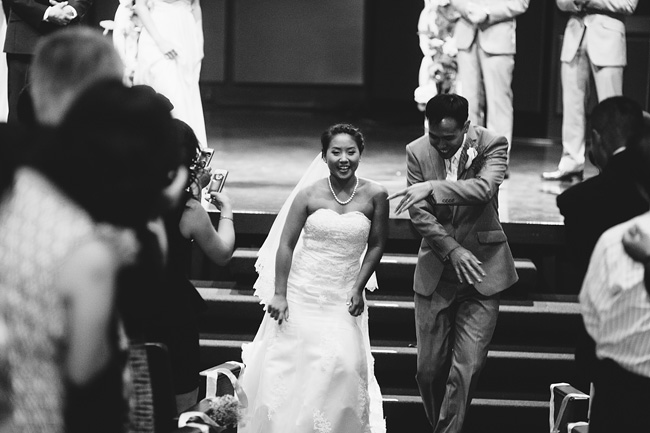 011-claudia-ben-burnaby-wedding