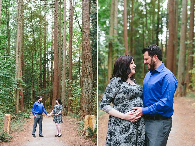 015-redwood-park-devon-darin