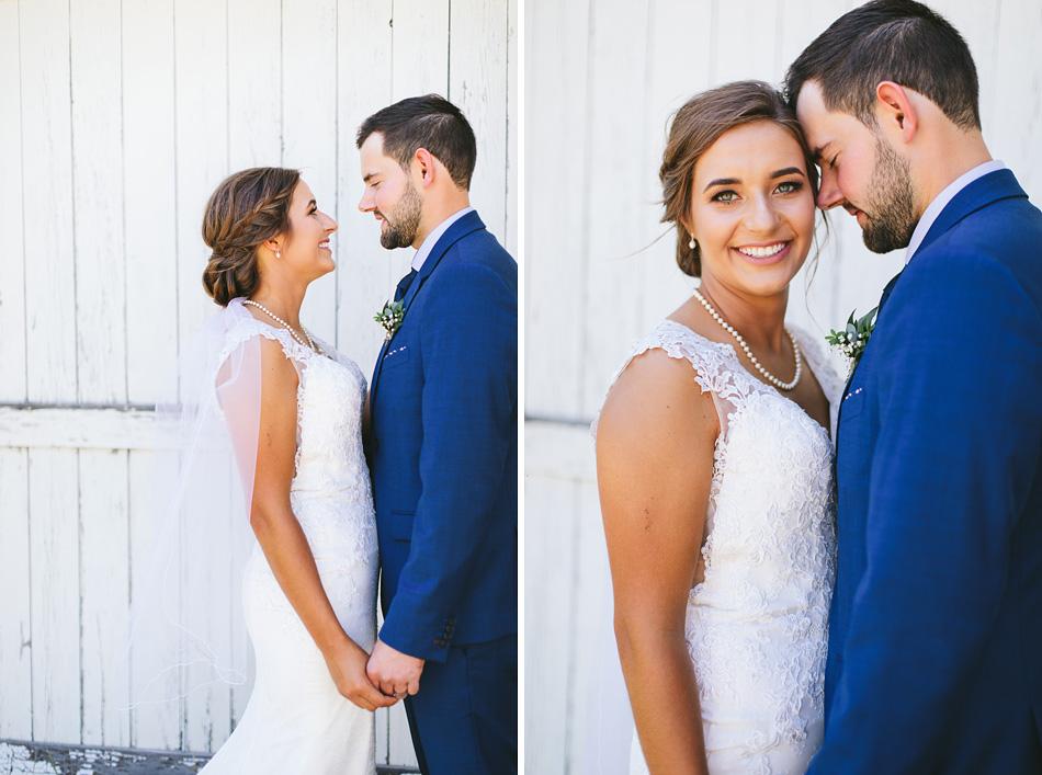 Manitoba Wedding Photography