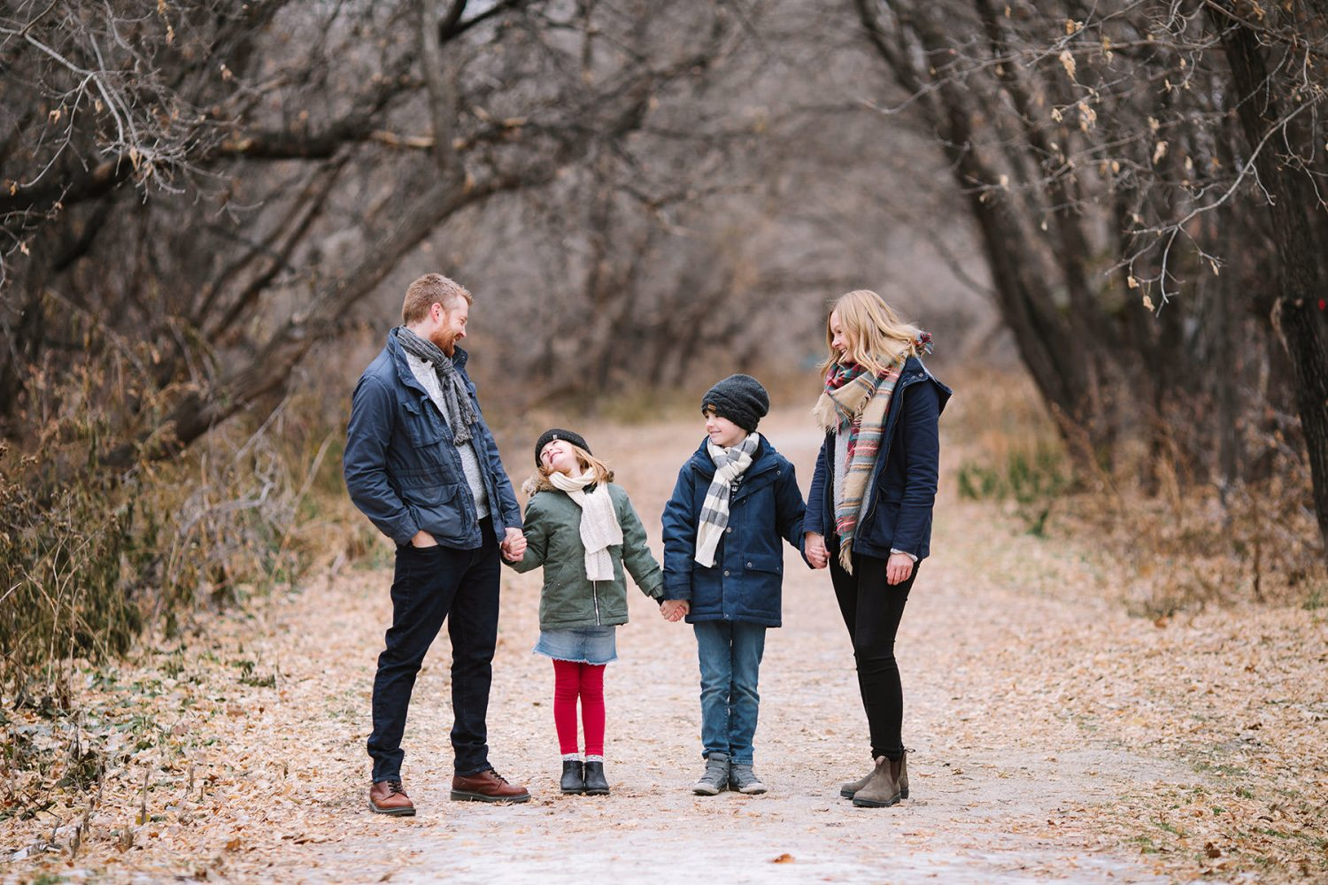 Winnipeg-Family-Photographer-18
