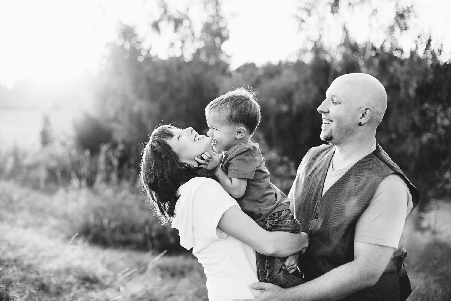 Winnipeg-Family-Photographer-26