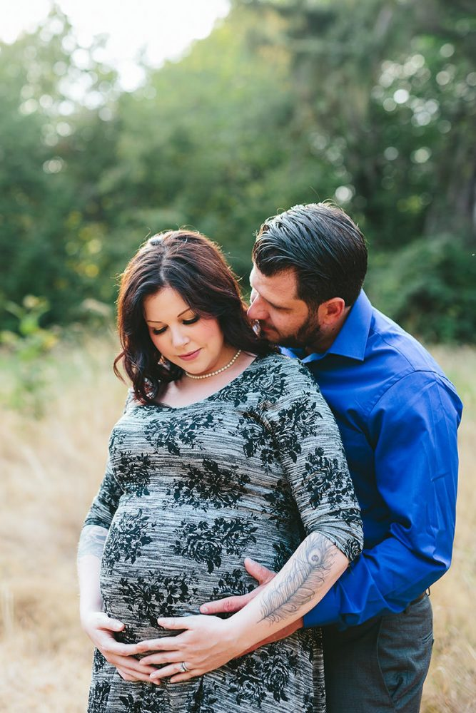 Winnipeg-Maternity-Photographer-029