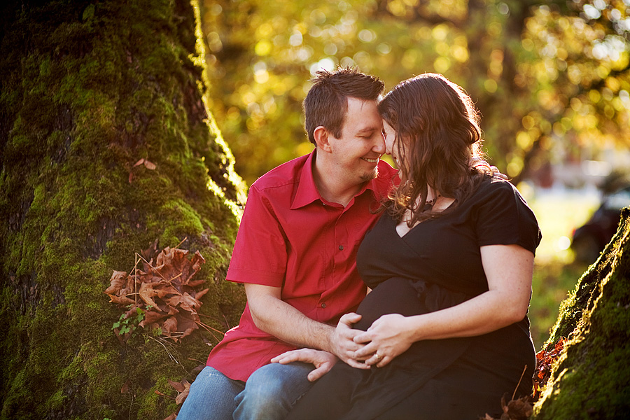 Couples Photography Abbotsford