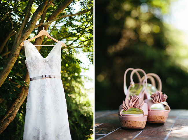 whonnock-lake-wedding-ej-001