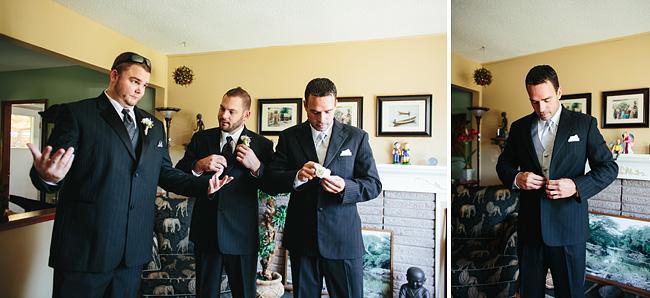 whonnock-lake-wedding-ej-002