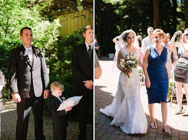 whonnock-lake-wedding-ej-011