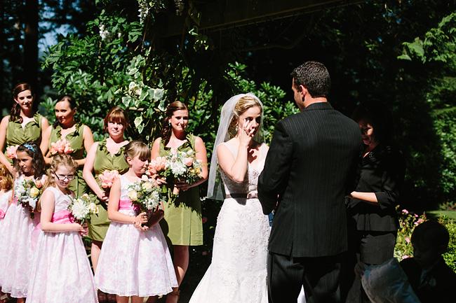 whonnock-lake-wedding-ej-013