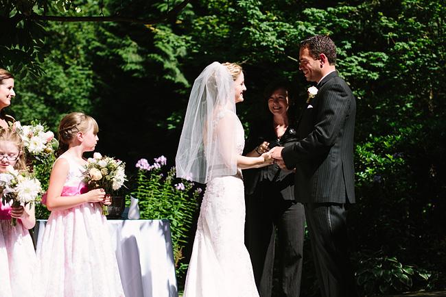 whonnock-lake-wedding-ej-014