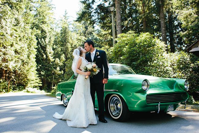 whonnock-lake-wedding-ej-016