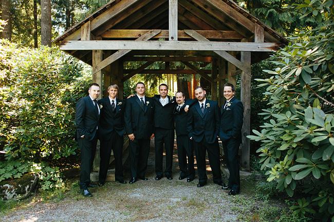 whonnock-lake-wedding-ej-017