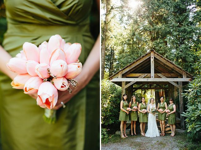 whonnock-lake-wedding-ej-018