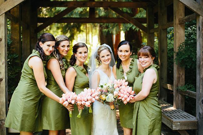 j-crew-bridesmaid-dresses