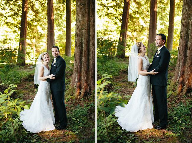 whonnock-lake-wedding-ej-020