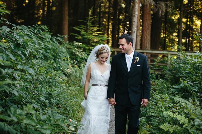 whonnock-lake-outdoor-wedding