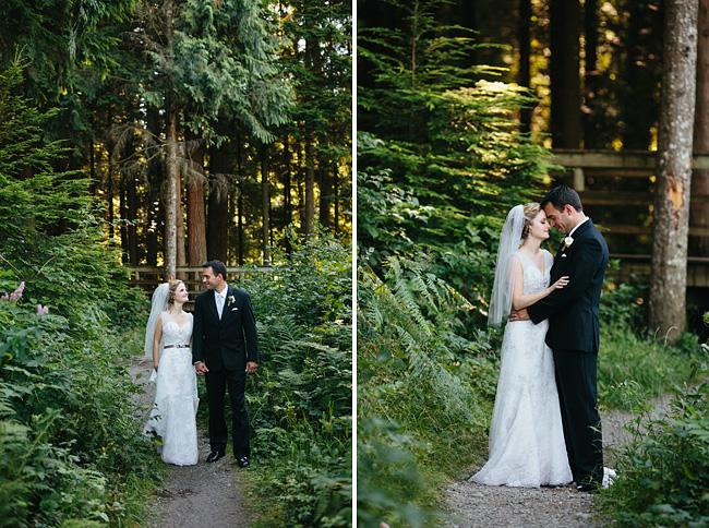 whonnock-lake-wedding-ej-022