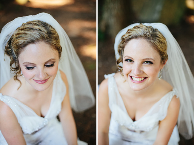 whonnock-lake-wedding-ej-023