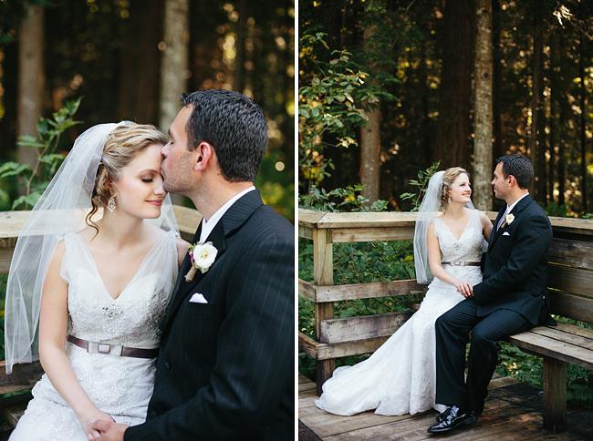 whonnock-lake-wedding-ej-024