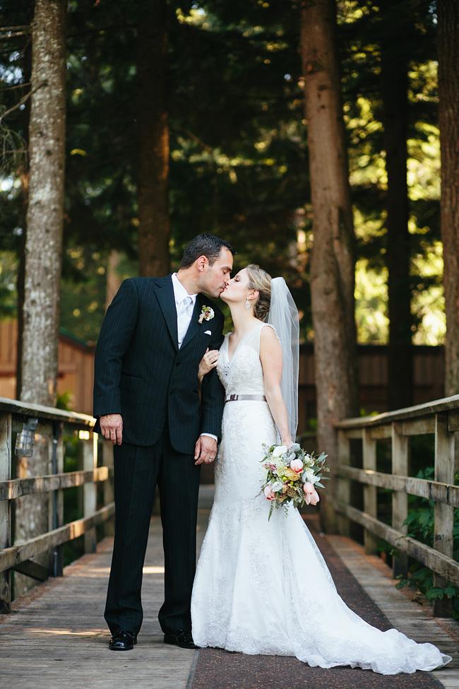 whonnock-lake-wedding-ej-025