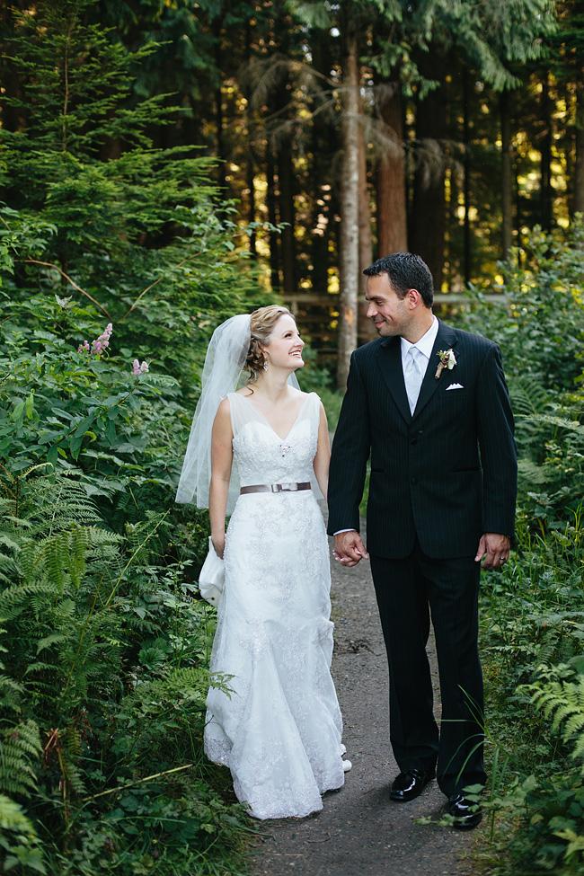 whonnock-lake-wedding-photos