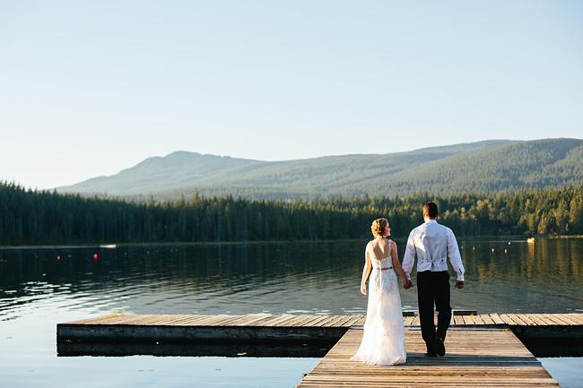 whonnock-lake-wedding-ej-027