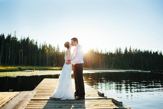 whonnock-lake-wedding-ej-029