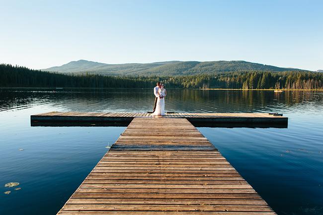 whonnock-lake-wedding-ej-030