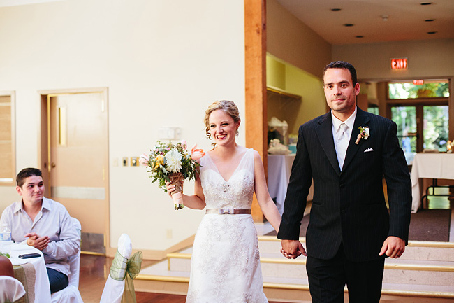 whonnock-lake-wedding-ej-034