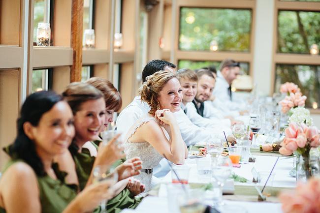 whonnock-lake-wedding-ej-037