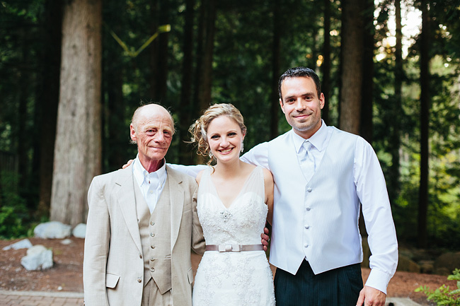 whonnock-lake-wedding-ej-038