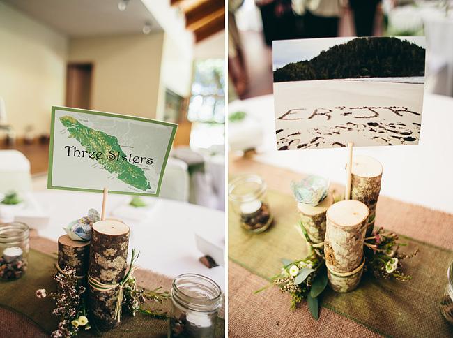 whonnock-lake-wedding-ej-039