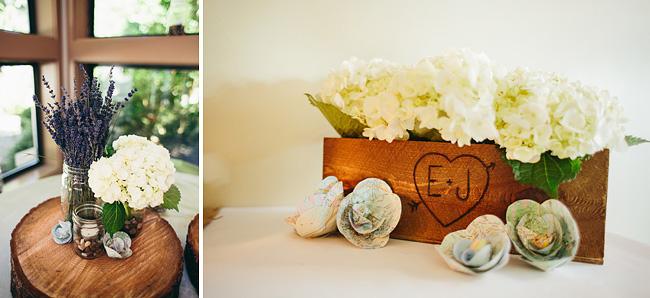 whonnock-lake-wedding-ej-040