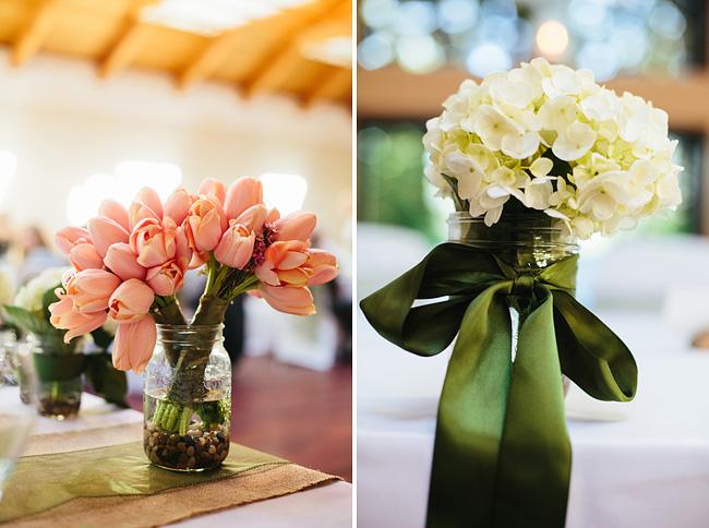 whonnock-lake-wedding-ej-041