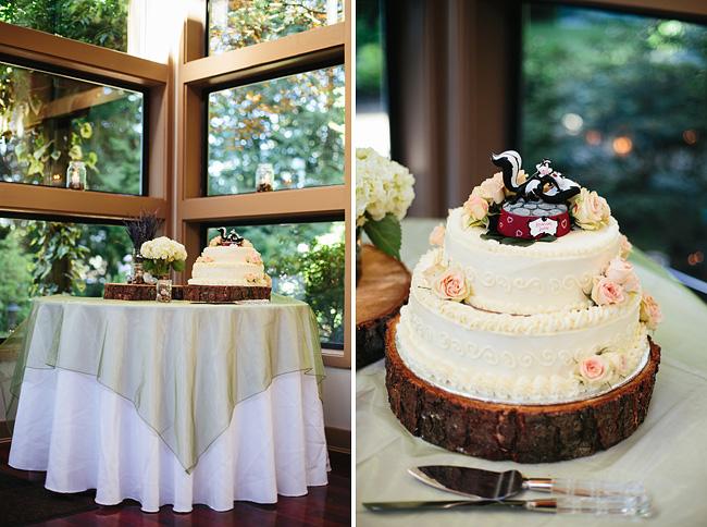 whonnock-lake-wedding-ej-046
