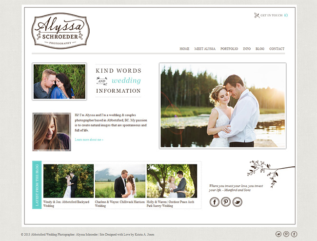 alyssa-schroeder-photography-new-site