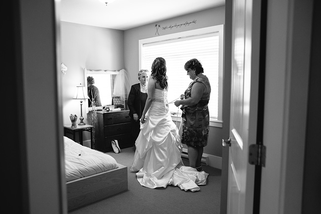 abbotsford-wedding-photos-hd003