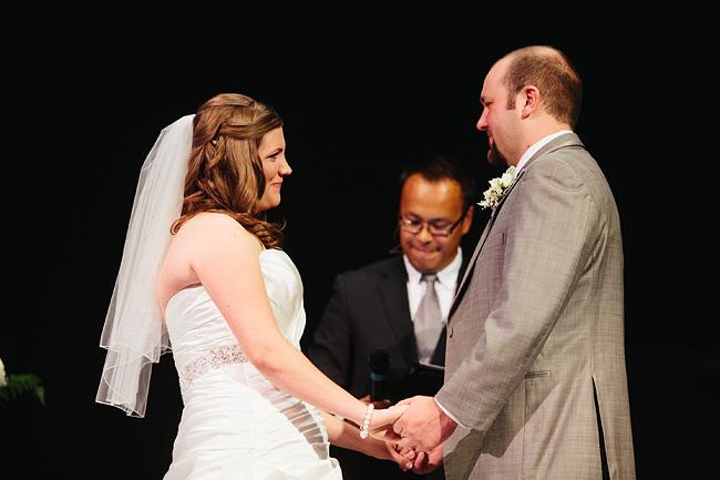 abbotsford-wedding-photos-hd008