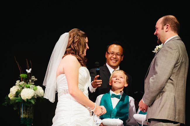 abbotsford-wedding-photos-hd009