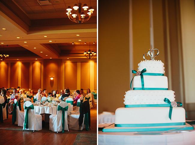 abbotsford-wedding-photos-hd010