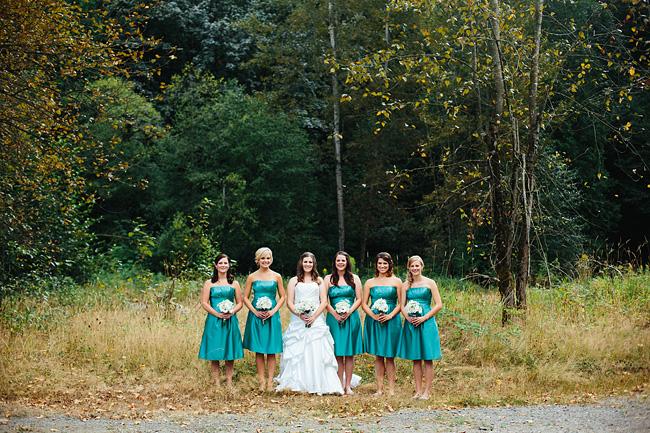 abbotsford-wedding-photos-hd012