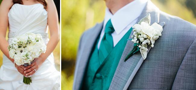 abbotsford-wedding-photos-hd013