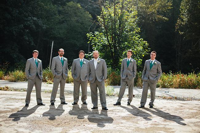 abbotsford-wedding-photos-hd014